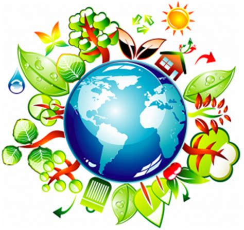 Free Environmental Issues Essay and Research - Samples
