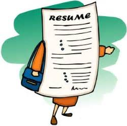 Free Resume Samples & Writing Tips LiveCareer