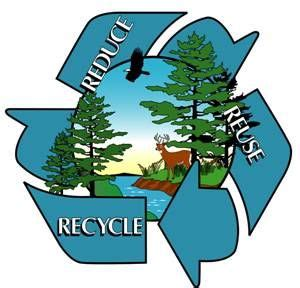 Essay on Environmental problems Caused By the