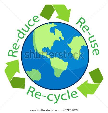 Free essay on environmental problems